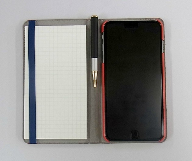 こんなiPhoneケースが欲しい!