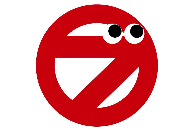 文具チャンネルのロゴ