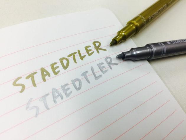 ステッドラー