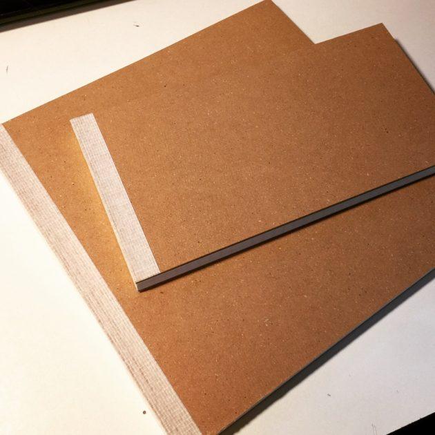 菁文堂さんのノート