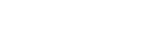 文具朝活会・文具祭り主催者の文房具ブログ「BUNGULOG」