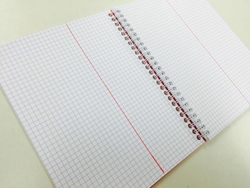 【あの人のノート術】できる人はなぜ赤い線を引いているのか?